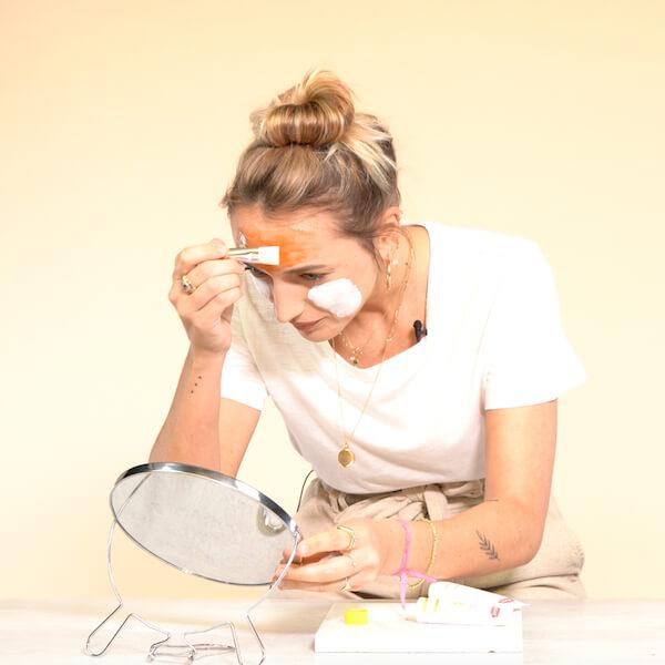 Les 5 avantages du Multimasking, la nouvelle tendance venue du Japon